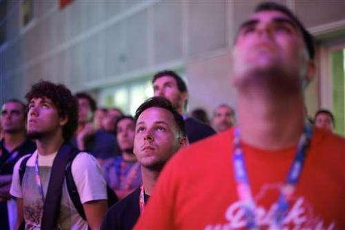Despite more leaks and teases, E3 still surprises