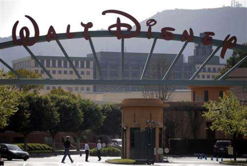 Disney's purchase of Maker a boon for LA startups (Update)