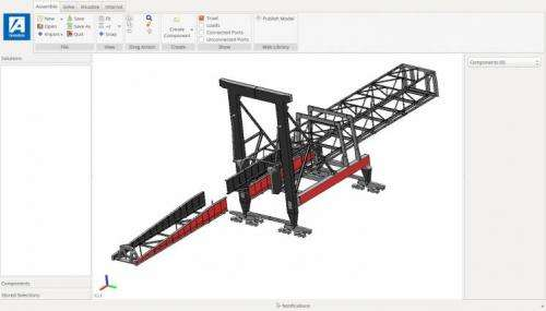 Unlocking the potential of simulation software