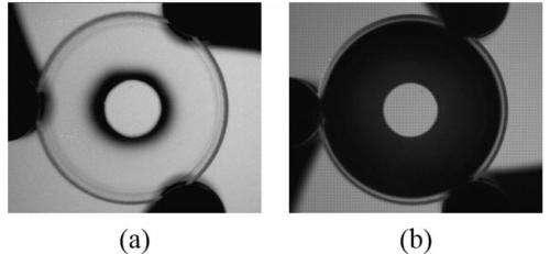 A better imager for identifying tumors