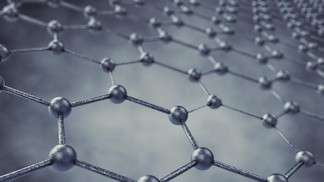 A design guide for future graphene chips