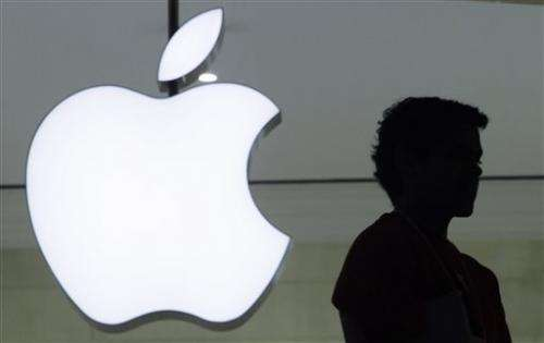 Apple to unveil next products at Sept. 9 event