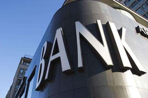 Better bankruptcies for banks