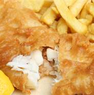 Cod mislabelling eradicated in Dublin's supermarkets but not takeaways
