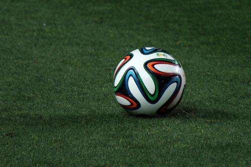 Doping in football – does it make the game any less beautiful?