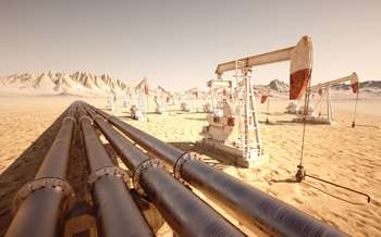 Energy-subsidy reform can be achieved with proper preparation, outside pressure