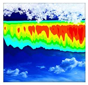Fine-tuning cloud models for improved climate predictions