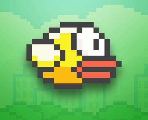 Flappy Bird obsession is not necessarily an addiction
