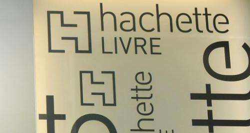 "French publishing giant Hachette said it wants to make peace with online retail titan Amazon, but on terms that ""value&quot"