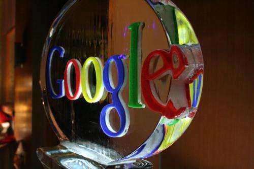 Google still controls your information, despite EU ruling
