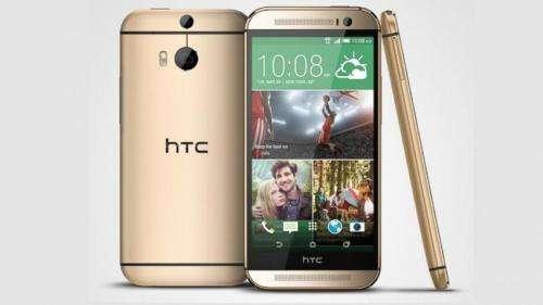 HTC O