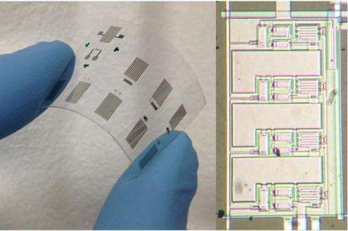 Inexpensive, flexible large area neutron detectors to monitor movement of fissile materials