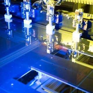 Kateeva coating could finally give us bendable displays