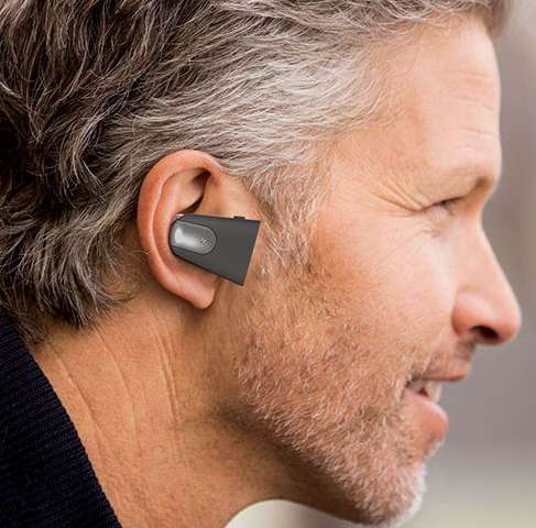 Soundhawk brings out system for smarter listening