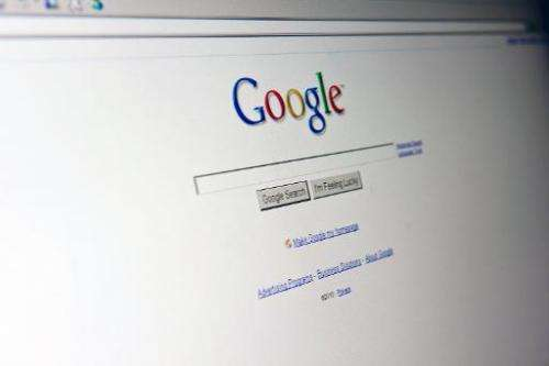 "More than 70,000 people have already asked Google to delete links about them under Europe's ""right to be forgotten"" ru"