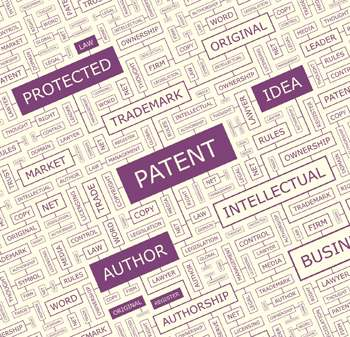 New patenting guidelines are needed for biotechnology