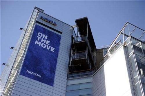 Nokia, Microsoft complete $7.5B cellphone deal
