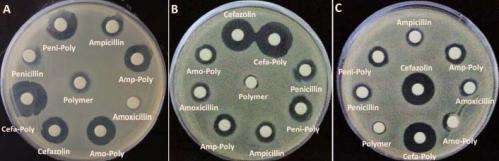 Penicillin redux: Rearming proven warriors for the 21st century
