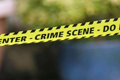 Restorative justice helps victims, cuts crime