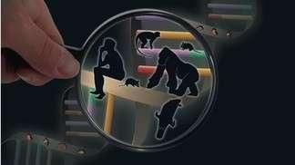 """Scientists shed some light on biological """"dark matter"""""""