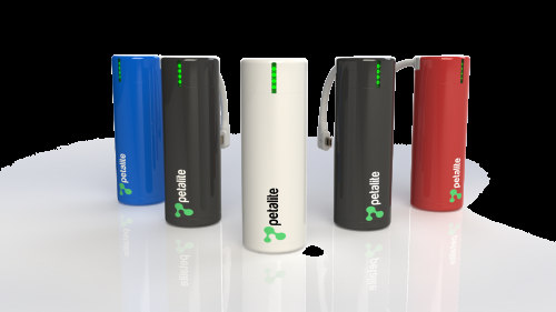 World's fastest external phone charger set to be launched