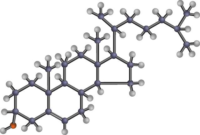 Black phosphorus surges ahead of graphene