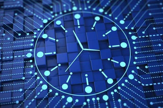 More efficient memory-management scheme could help enable chips with thousands of cores