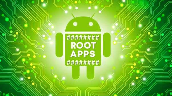 Think twice about android root