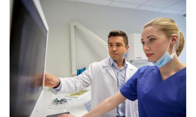 Digital natives push for personalized healthcare technology