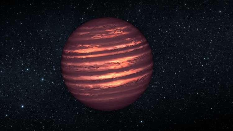 Half of Kepler's giant exoplanet candidates are false positives