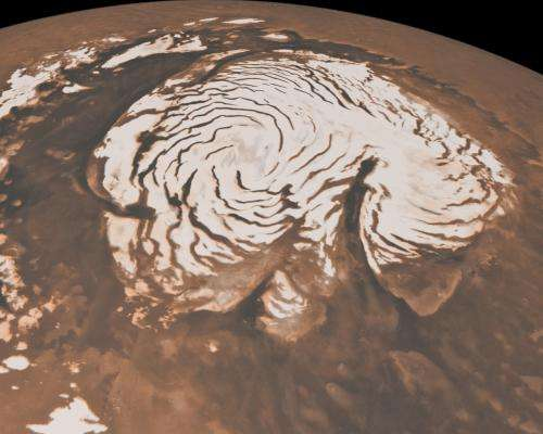 How can we protect Mars from Earth while searching for life?