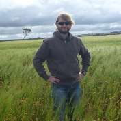 Mental health of Wheatbelt farmers suffering due to climate change