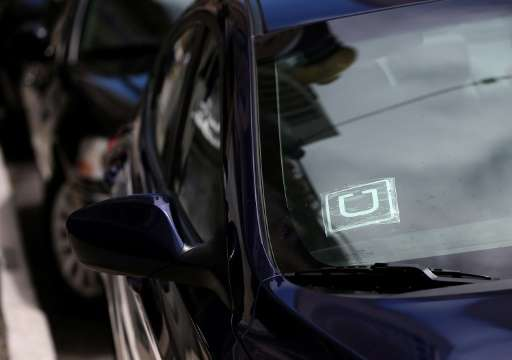 Bigger, better-funded rivals including Uber were ultimately too much competition for Sidecar, which announced December 29 2015 t