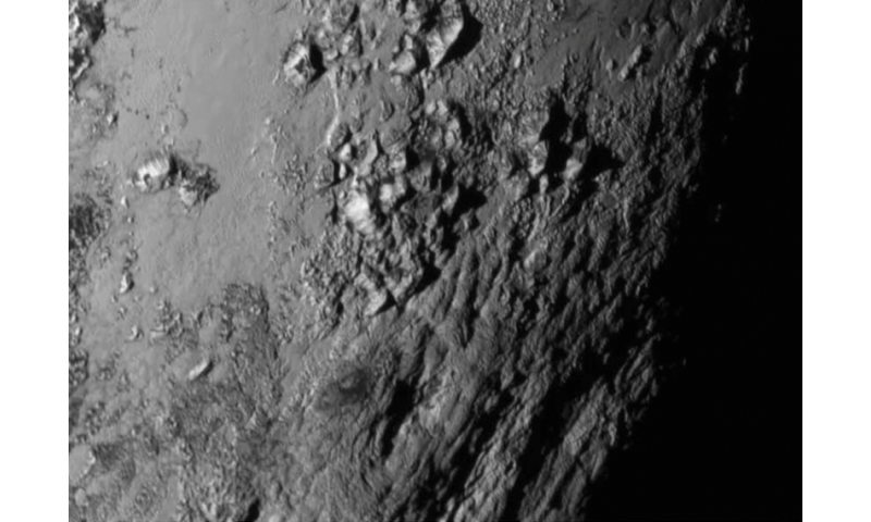 blowingmymin - Our Sentimental Journey with Pluto - Science and Research