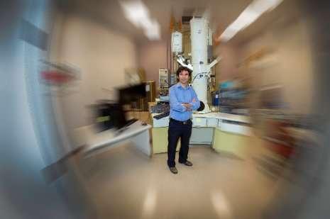 Bringing back the magic in metamaterials