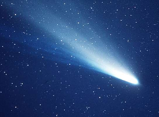 Could molecular oxygen be common on comets?