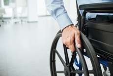 Disabilities can negatively impact supervisor-subordinate relationship