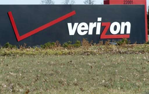"""Global carriers have been in talks to deploy 5G wireless by 2020, but Verizon said its """"aggressive roadmap"""" is """"a"""