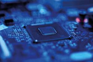 Graphics processors accelerate pattern discovery