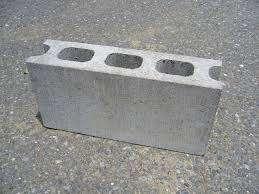 Green-mix concrete as an environmentally friendly building material