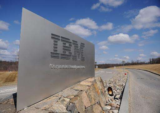 IBM sees so much potential in its supercomputer Watson that it plans to invest $1 billion in the technology, and nearly 20 busin