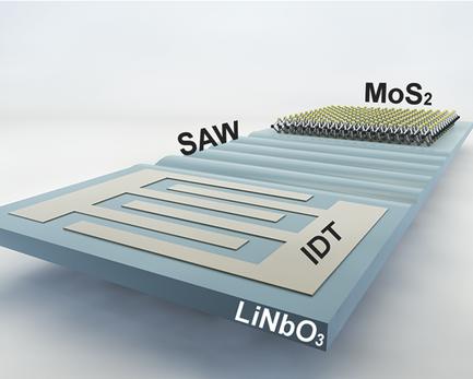 'Nano-earthquakes' hold key to smarter electronics
