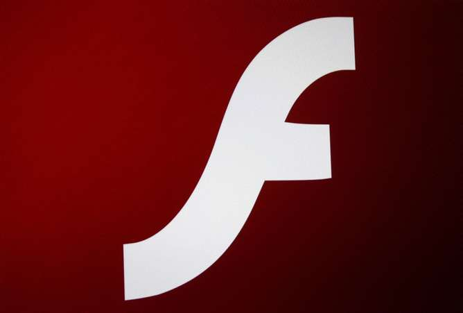 Opinion: When Chrome, YouTube and Firefox drop it like it's hot, Flash is a dead plugin walking
