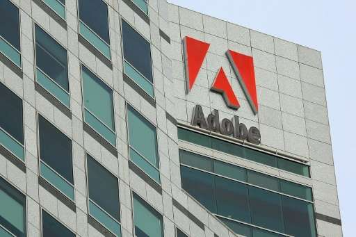 US software maker Adobe released an update for its widely used Flash player on December 28, 2015, amid reports that vulnerabilit