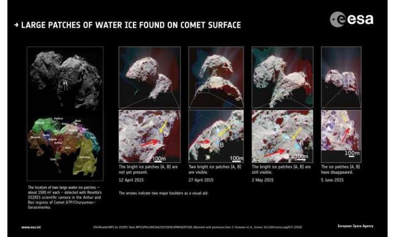 [Image: 1-icysurprises.jpg]