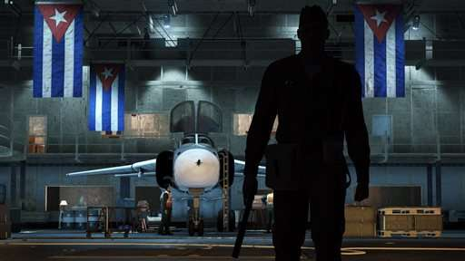 With a new episodic model, 'Hitman' game aims for everyone