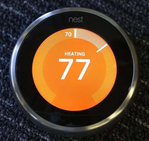 You can set up your smart home now -- if you're tenacious