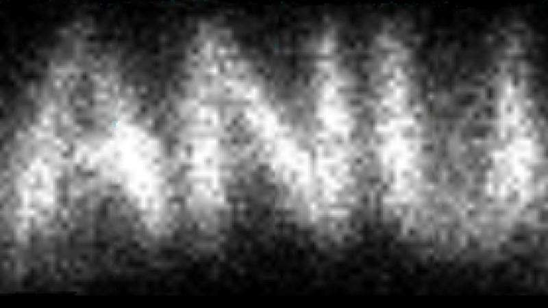 [Image: 171-researchersd.jpg]