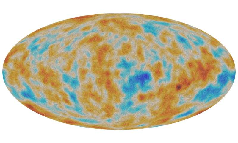 First stars formed even later than previously thought