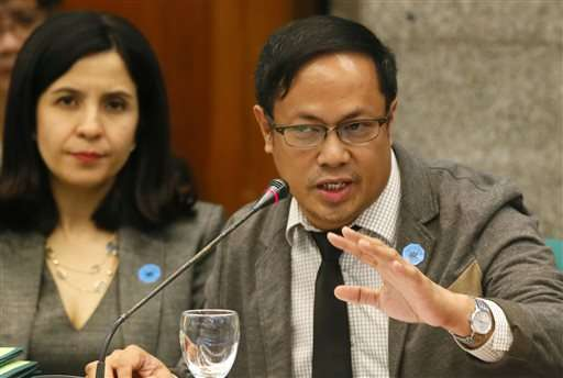 Bangladesh Bank heist shows weak spots in finance safeguards